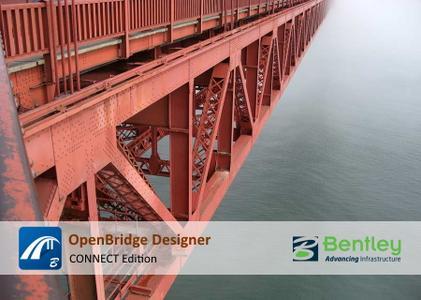 OpenBridge Designer CONNECT Edition Update 9
