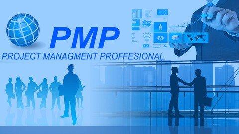 PMP Certification Exam Course | PMI PMP Preparation Course