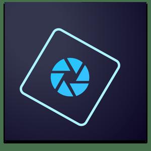 Adobe Photoshop Elements 2022 macOS