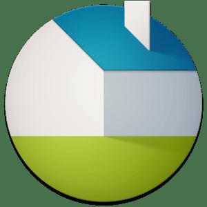 Live Home 3D Pro Edition 4.1.2 macOS