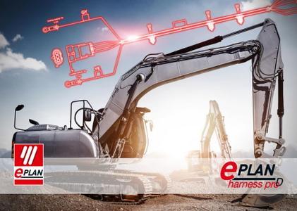 EPLAN Harness proD 2.9