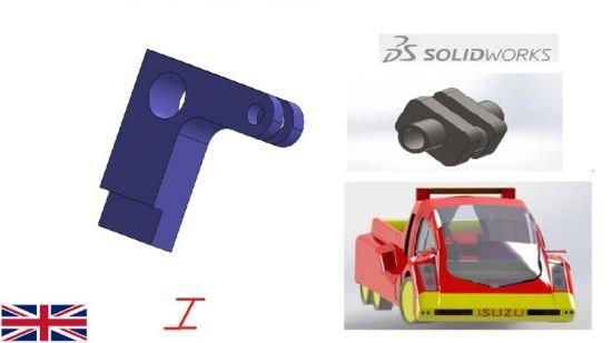 Learning CAD design