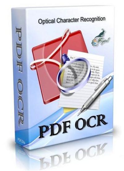 PDF OCR v4.3