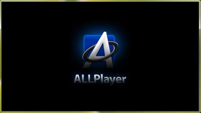 عملاق الملتيميديا الاكثر ALLPlayer 5.9.2 FINAL لتشغيل الفيديو