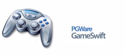 PGWARE GameSwift v2.12.28.2016