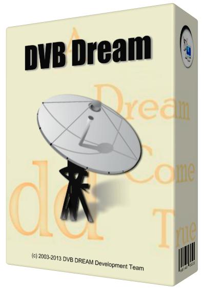 برنامج ستالايت Dream لمشاهدة القنوات الباتش قنوات