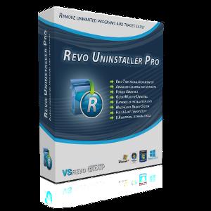 Uninstaller 3.1.6 لإزالة البرامج جذورها تنصيب وتفعيل