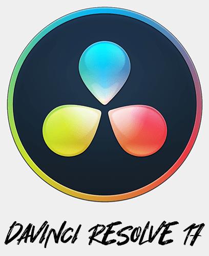 Blackmagic Design DaVinci Resolve Studio 17.0.0b.0006 x64
