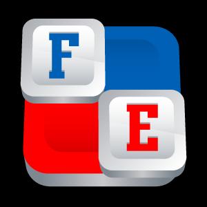 برنامج لمعرفه الخطوط المثبته جهازك FontExpert 9.0.0.4 Portable