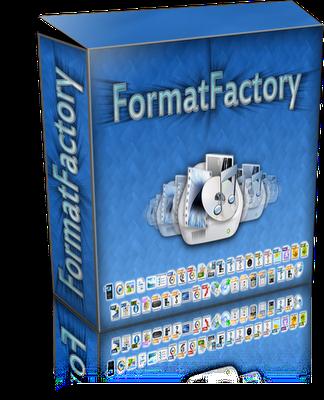 Fo.Factory.4.4.1.0 تنصيب