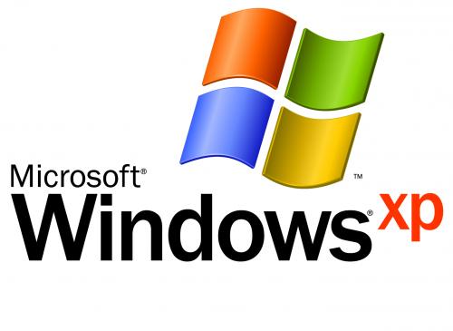 لمستخدمى ويندوز الفدية المنتشر WannaCry Anti-Ransomware Patch KB4012598