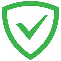 Adguard Premium v6.2.424.2123 Setup+Crack