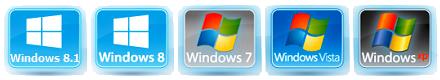 تحديث: عملاق التحميل بنسخه مفعله المشاكل Internet Download Manager v6.30. Build