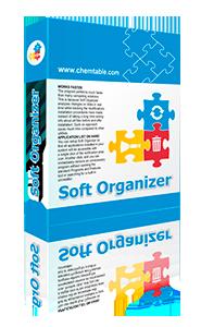 البوابة إصدار Soft.Organizer.Pro.v.7.30