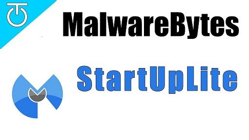 أدوات malwarebytes للمساعدة الحماية الفيروسات والبرامج الضارة