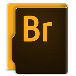 Adobe Bridge v8.0.1.282