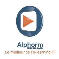 تحميل كورسات Alphorm.com