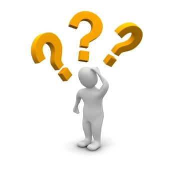 العباقرة لماذا الديل وبتحديد تنصيب ويندوز الفلاش ميموري