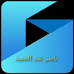 تحويل مقاطع الفيديو بصيغة VideoSolo Video Converter 1.0.10