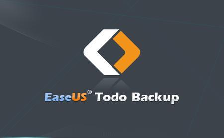 EaseUS Backup Technician 11.0.1.0 Build 20180531 Multilingual