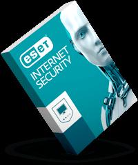 لبرنامج Internet Security