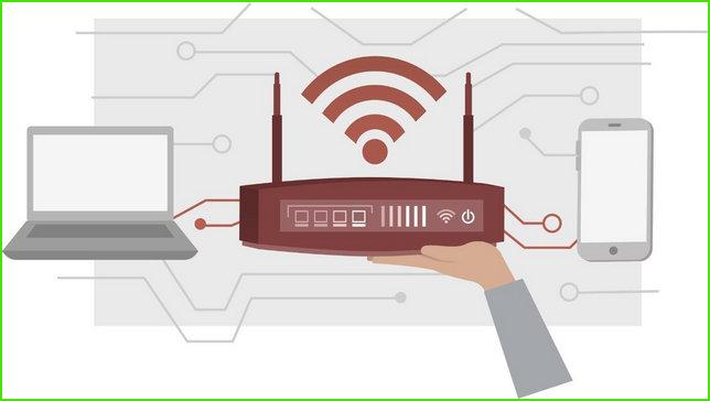 Lynda CompTIA Network+ (N10-007) Prep: Securing TCP/IP