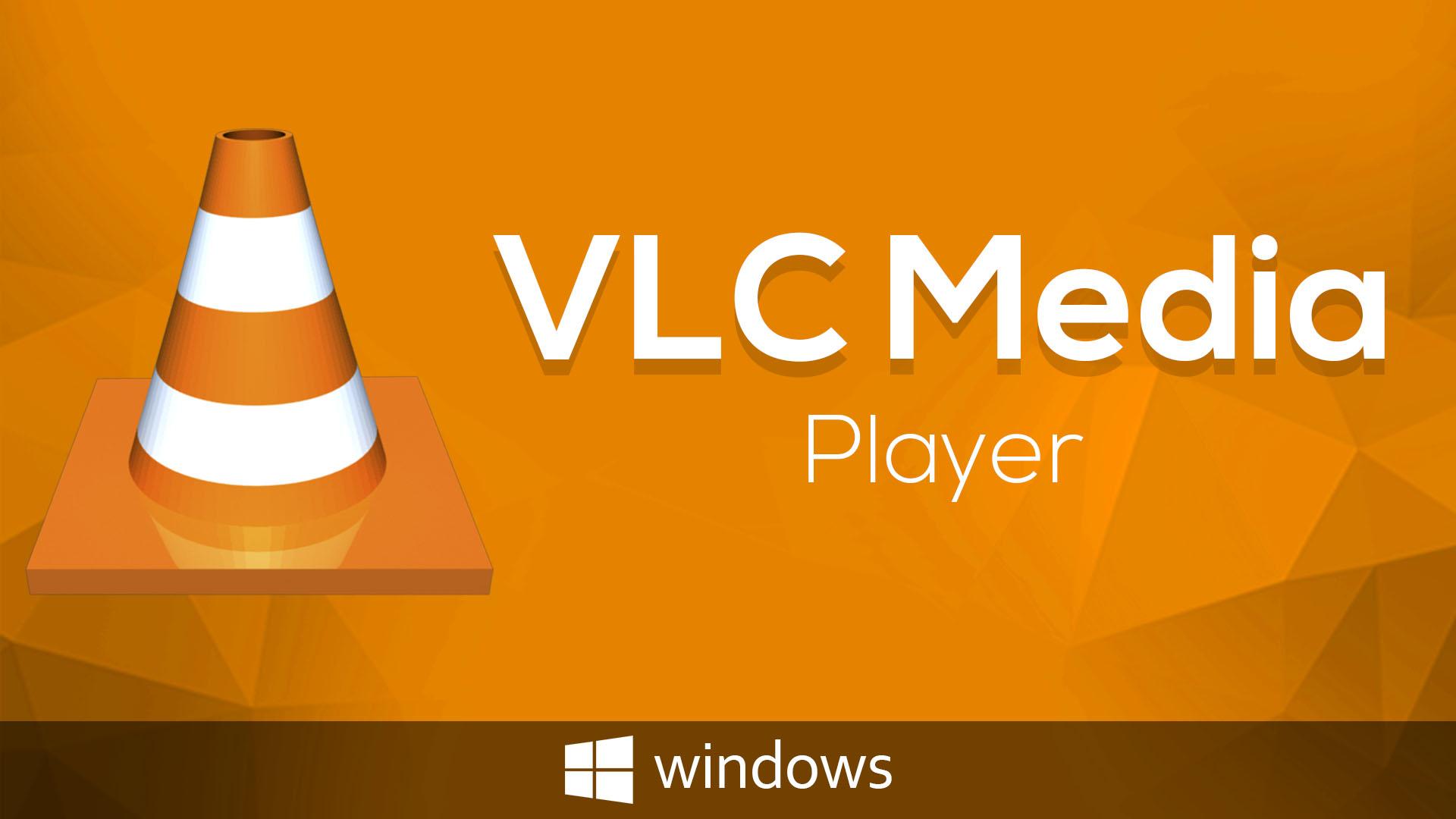 VideoLAN Media Player 3.0.4AOLL Silent Install