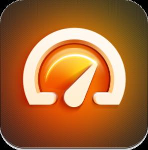 برنامج Auslogics BoostSpeed Premium 7.1.1.0 منظومة متكاملة لتحسين النظام