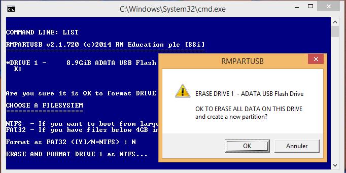 Multiboot ببرنامج Easy2Boot الرهيب