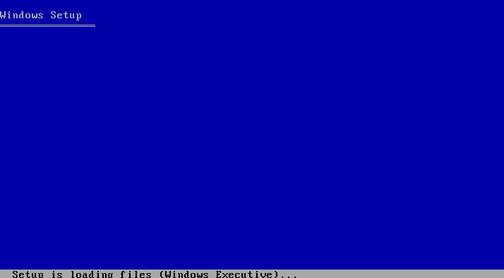 Windows Devolper Preview أنظمة ويندوز كريزى