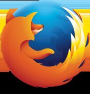 Firefox 34.0.5 Silent Install