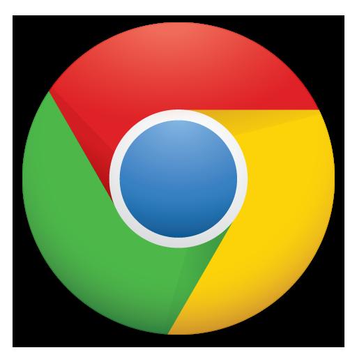 المتصفح السريع النسخه Google Chrome 26.0.1397.2