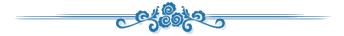 Progdvb 7.16.03 Final +التفعيل